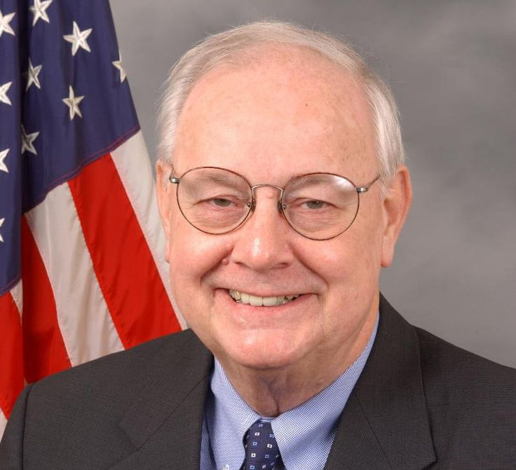 Former Congressman weighs in on no-fault insurance bill and the problems with the state Legislature