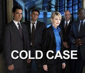 Télécharge la sonnerie gratuite du thème de la série Cold Case sur ton portable!