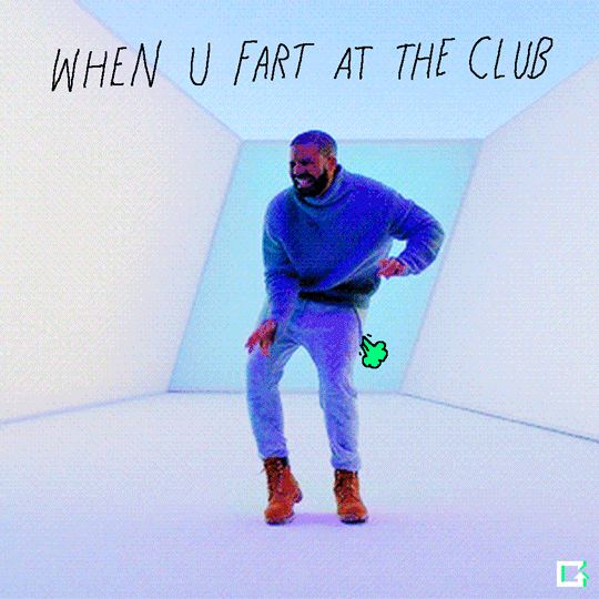 Best Hotline Bling Ideas On Pinterest Drake Wallpapers - Drakes hotline bling dance moves go with just about any song