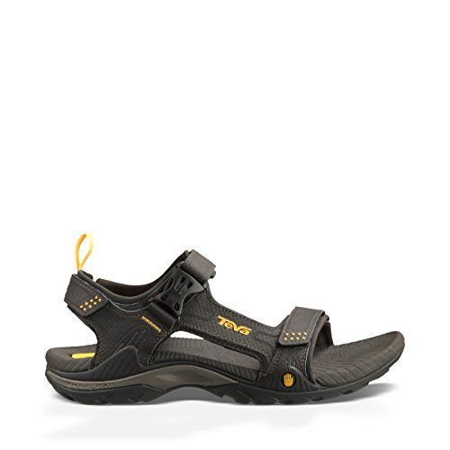 Teva  Toachi 2 M  Men Raven 13 *** Details can be found by clicking on the image.