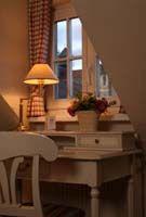 Hotel am Brühl Zimmer