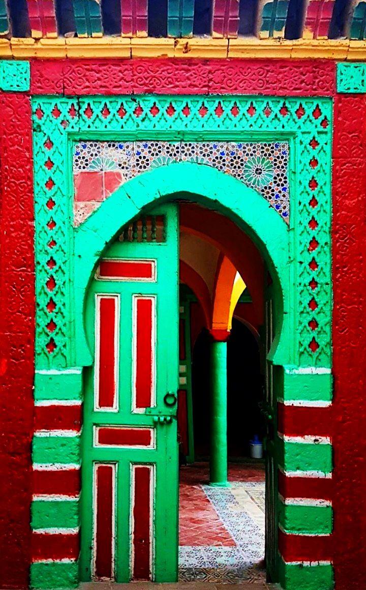 Essaouira, Morocco                                                                                                                                                                                 More