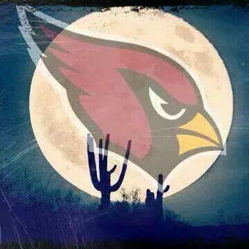 Az.  Arizona Cardinals