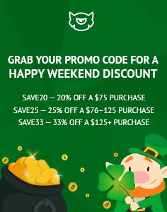 Happy Weekends, Friends! The More You Spend, the Bigger Discount You Get! Buy Any #Template From TemplateMonster.com, Use the Appropriate Promo Code & Enjoy Saving Your Cash! You Have 2 Days Only - http://www.templatemonster.com/?utm_source=pinterest_cpc&utm_medium=tm&utm_campaign=weekendgrad