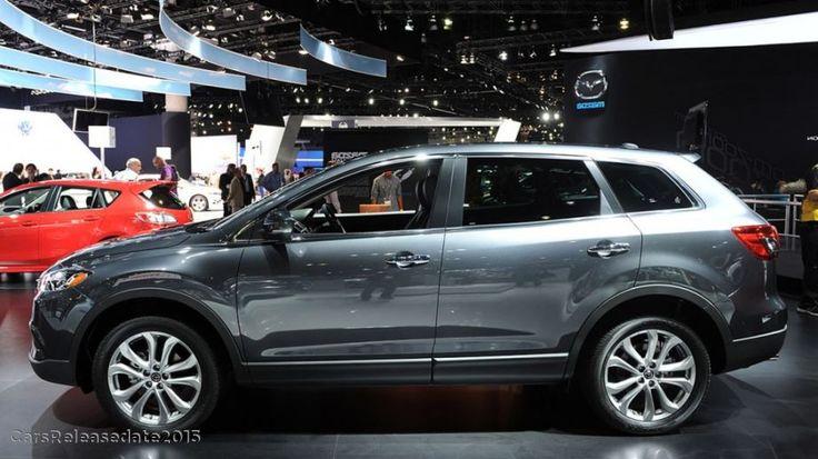 2016 Subaru Tribeca redesign, release date - http://carsreleasedate2015.net/2016-subaru-tribeca-redesign-release-date/