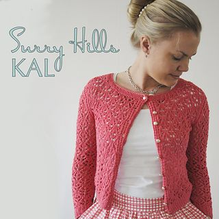 free pattern and KAL  ♥   up to 6000 FREE patterns to knit ♥: http://www.pinterest.com/DUTCHKNITTY/share-the-best-free-patterns-to-knit/