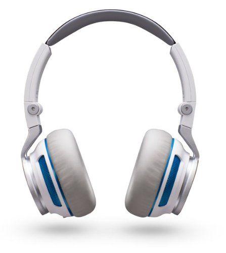 【国内正規品】JBL Synchros S400BT 密閉型オンイヤーワイヤレスヘッドホン Bluetooth対応 ホワイト S400BTWHT JBL http://www.amazon.co.jp/dp/B00J8YOQIQ/ref=cm_sw_r_pi_dp_g7pjvb0GC4A3V