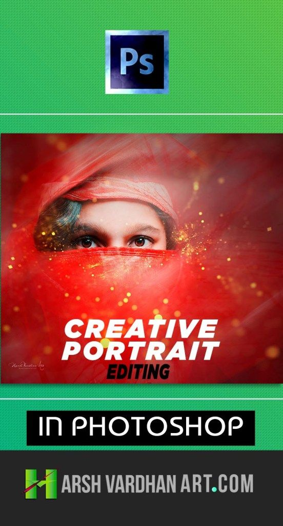 Adobe Photoshop Learning Book In Hindi