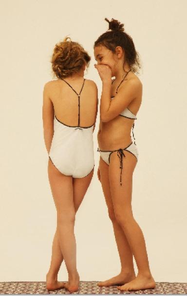 Beautiful swimwear!!