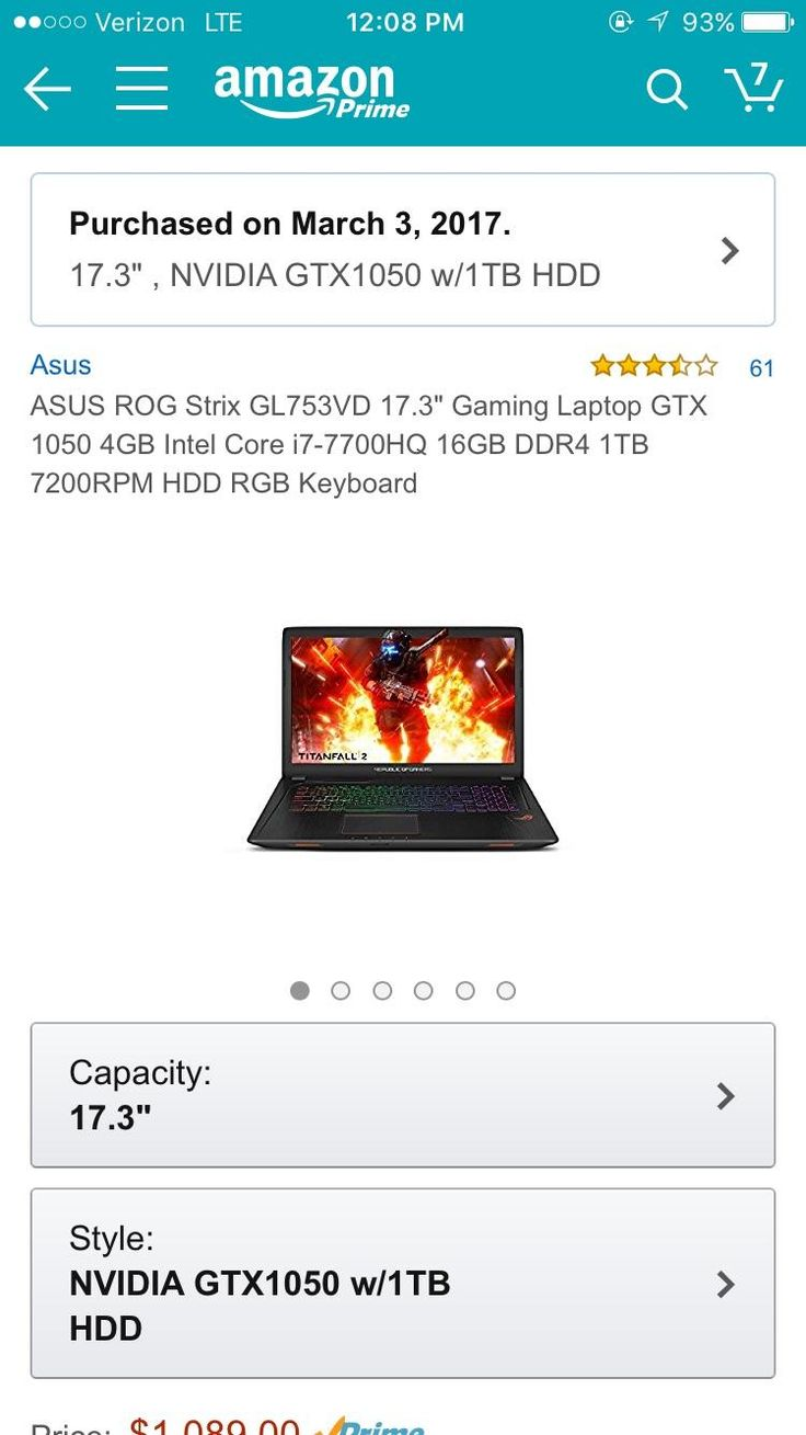 Anyone else own one of these? First one had a dead pixel and freezes randomly second one has weak hinges and was flickering upon startup! Can anyone suggest a good laptop to get that's around the same price range that will allow me to run at least 5 on settings between 30-60FPS that's dependable? #worldofwarcraft #blizzard #Hearthstone #wow #Warcraft #BlizzardCS #gaming