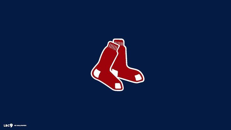 Boston Sports Teams Wallpapers Group  1023×767 Boston Sports Teams Wallpapers (40 Wallpapers)   Adorable Wallpapers