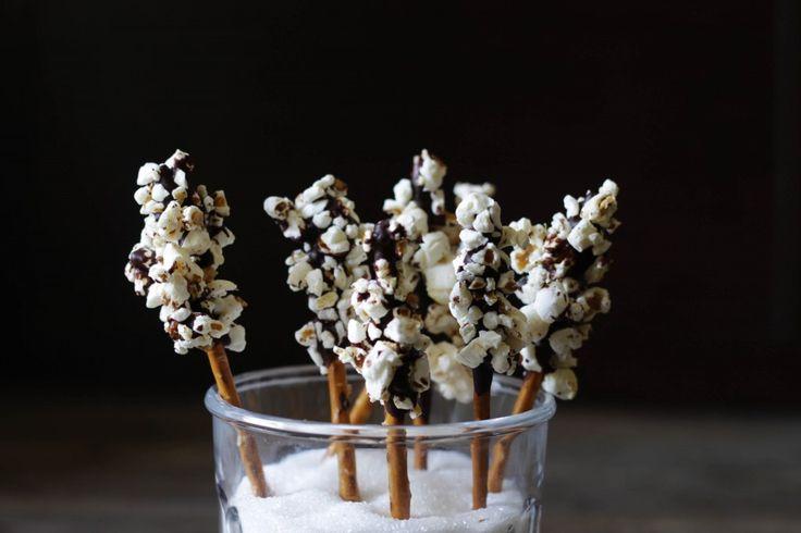 chokolade-saltstænger-popcorn-snack (1)