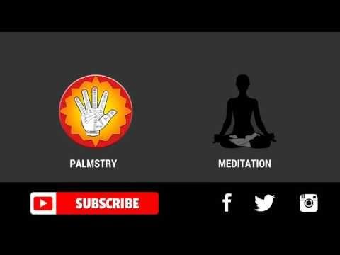 Mantra,Tantra,, Vashikaran