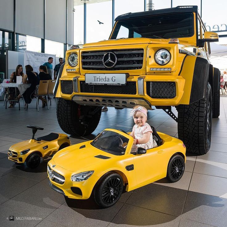 """160 aprecieri, 3 comentarii - Mercedes-Benz Slovakia (@mbslovakia) pe Instagram: """"Kolegovia v @mercedesbenzzilina dobre vedia, že klientovi sa treba venovať dlhodobo. Ideálne už od…"""""""