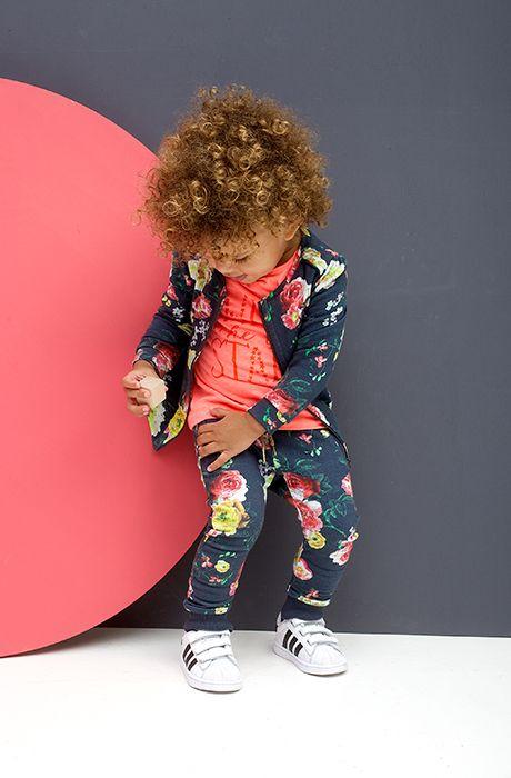 lookbook girls lo | Tumble 'N Dry online winkel