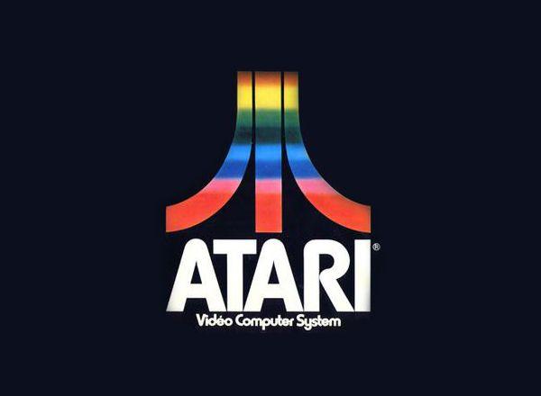 L'oceano Blu dei videogiochi grazie a Nolan  Bushnell  e l'innovazione di Valore della Atari