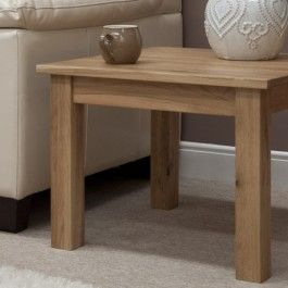 33 best Coffee tables images on Pinterest Furniture companies