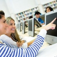 Accredited Online High Schools and High School Diploma Programs