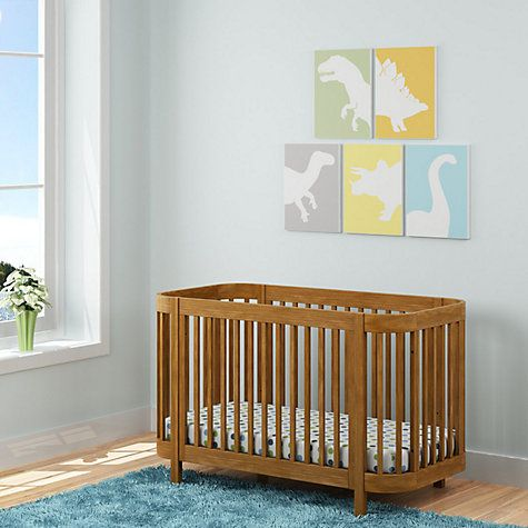 46 best Mix & Match Nursery Furniture images on Pinterest