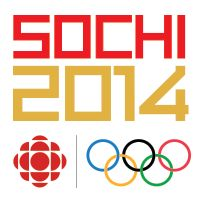 Jeux olympiques d'hiver de Sotchi 2014 – Radio-Canada Sports - updated news about the Sochi Winter Olympic Games in FRENCH #francais #Sochi #Olympiques