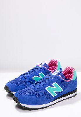 New Balance WL373 - Sneakers basse