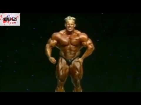 BODYBUILDING MOTIVATION -- JAY CUTLER THE REVENANT   #gym #shredded #hulk #beast #aesthetics #gymrat #train #workout #superset #chest #biceps  #beastmode #nutrition #legs #triceps #squats #bodybuilding  #motivation #legends #truegymaholics #ripped #jacked #hardwork #perfect huge #supplements #lifting #fitness #quote #food #strong#muscle #crazy #champion #fit #abs  #train #oldschool #glodsgym #thisisbodybuilding #true_gymaholics  #pain #nopainnogain #push #ironborn #physique #buildmuscle…