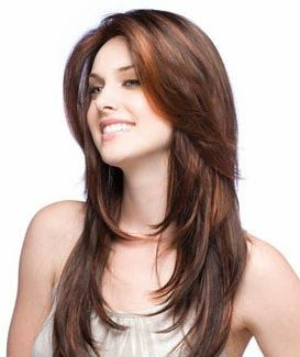hair style long layers 11 best carrie images on carrie 4514 | 9b491a84363734a85fa4d807bee99886 woman hairstyles layered hairstyles