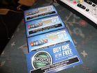 $4 Off Camel Snus Tobacco Coupons Skoal Buy 1 coupon - http://couponpinners.com/coupons/4-off-camel-snus-tobacco-coupons-skoal-buy-1-coupon/