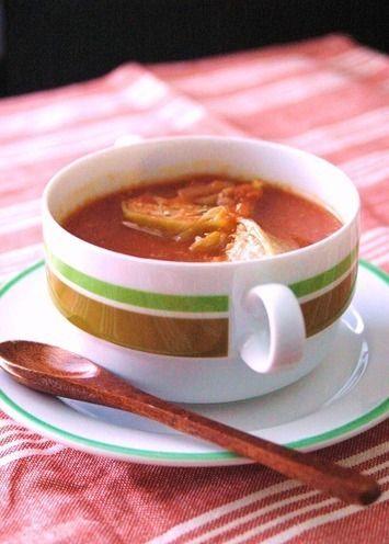 ポーランドのロールキャベツ。 by Salaさん | レシピブログ - 料理 ...