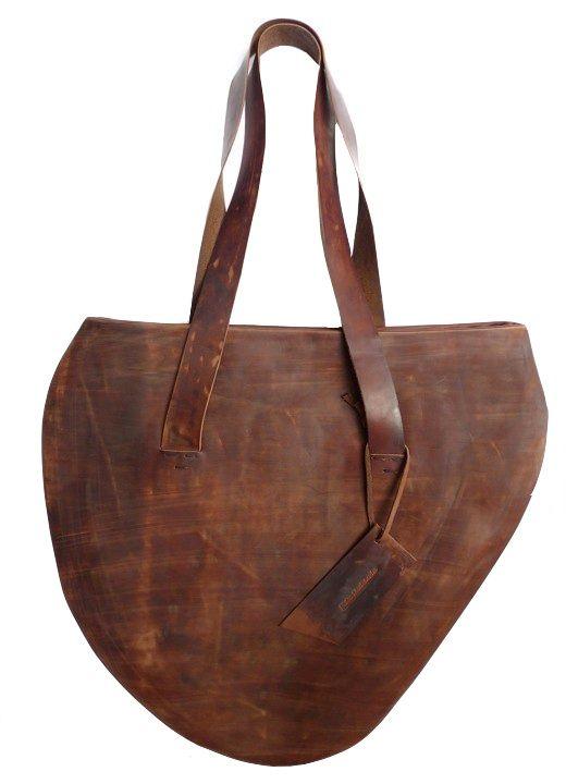 //Chanel Handbags, Fashion Shoes, Chanel Bags, Designer Handbags, Design Handbags, Burberry Handbags, Leather Handbags, Replica Handbags, Leather Bags