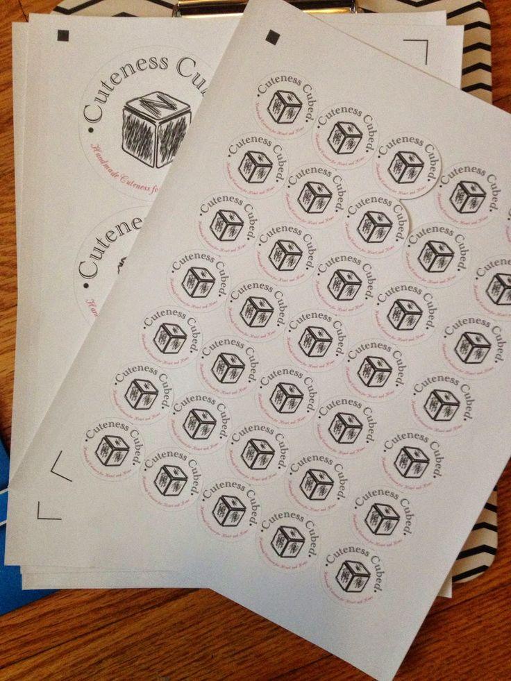 Silhouette School: Silhouette White Sticker Paper Alternative (On the Cheap) http://www.amazon.com/gp/product/B000093L1J/ref=as_li_tl?ie=UTF8&camp=1789&creative=390957&creativeASIN=B000093L1J&linkCode=as2&tag=nemasco-20&linkId=LD27QCAS5ZOKAUSO