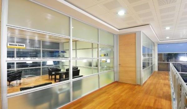 ofis bölme sistemleri,bölme duvar,ofis bölme sistemleri ve ara bölme sistemleri