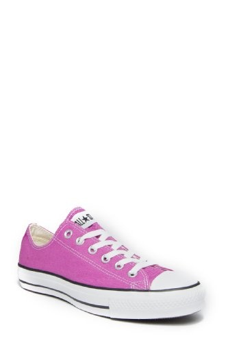 Converse Chuck Taylor® All Star® Specialty « Impulse Clothes