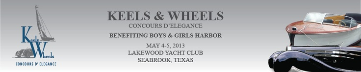 Keels and Wheels - We are pleased to be a returning Presenting Sponsor for this year's Keels & Wheels Fan Page event on May 4-5. Purchase $20 raffle tickets for your chance to win an Alex Rodriguez 2013 C-Class, ticket sales benefit Boys & Girls Harbor
