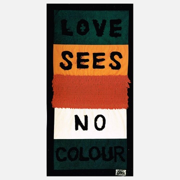 Joe Casely-Hayford Framed Print now featured on Fab.