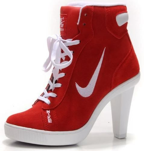 17 best images about chaussures originales on pinterest chewing gum mariage and shoes. Black Bedroom Furniture Sets. Home Design Ideas
