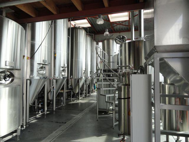 Brewery 'de Molen'