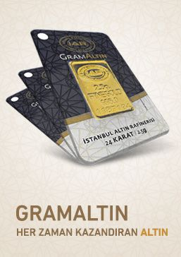 Tam Altın https://www.gramaltin.com/tam-altin
