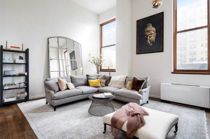 17 best images about taupe living rooms on pinterest for Manhattan beige paint color