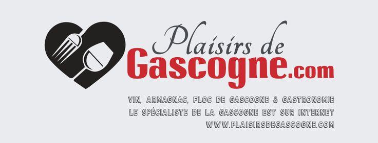 le meilleur de la #gascogne http://www.plaisirsdegascogne.com/boutique/fr/ #vin, #armagnac, #floc, #gastronomie des produits rares et en distribution exclusive à pricx domaine livraison so colissimo en france OFFERTE à partir de 160 eur d'achat avec le code LIV160