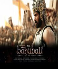 Download Baahubali: The Conclusion (2016) Telugu Full Movie Malayalam, Baahubali: The Conclusion (2016), Baahubali: The Conclusion (2016) Telugu Full Movie Mobile Download, Baahubali: The Conclusion (2016) Telugu Full Movie Online, Baahubali: The Conclusion 2016 (2016) Movie Watch Online, Baahubali: The Conclusion 2016 Telugu Full Movie Direct Download, Baahubali: The Conclusion 2016 Telugu Full Movie Online