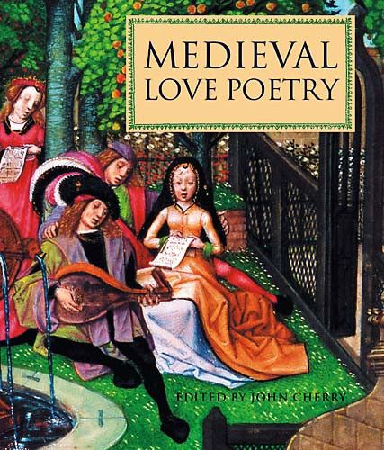 an introduction to medieval ballads Robbins library digital projects  teams middle english texts  robin hood and other outlaw tales  later ballads: introduction  medieval robin hood ballads .