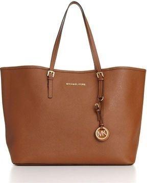 Michael Kors Handbags Outlet $69, So Cheap MK Bags, New Collection For 2015 Womens Fashion #Michael #Kors #Handbags