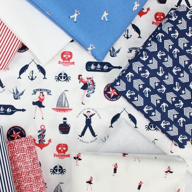 144 Best Images About Fabricland On Pinterest Home Decor