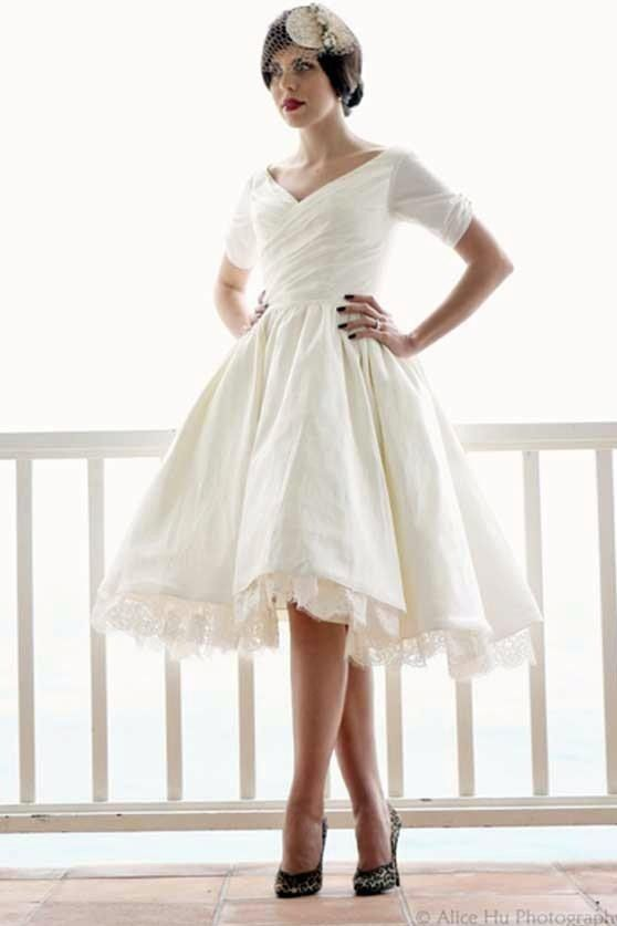 the beverlywood. wedding dress that i would wear if i were getting married now. SO gorgeous and flattering! $700.