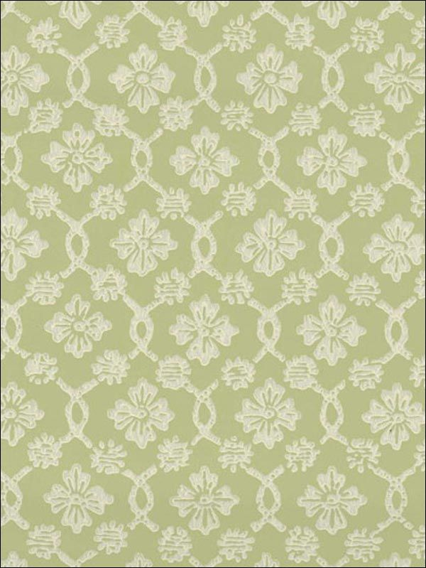 wallpaperstogo.com WTG-089738 Schumacher Transitional Wallpaper