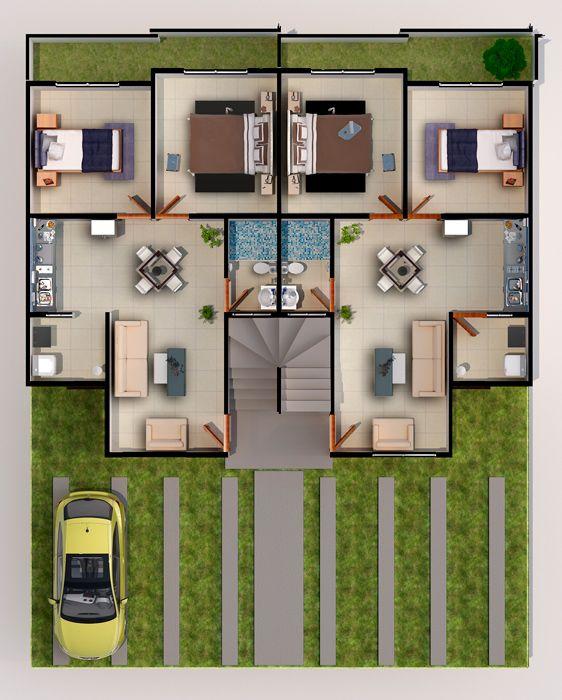 casas ara acapulco - Buscar con Google