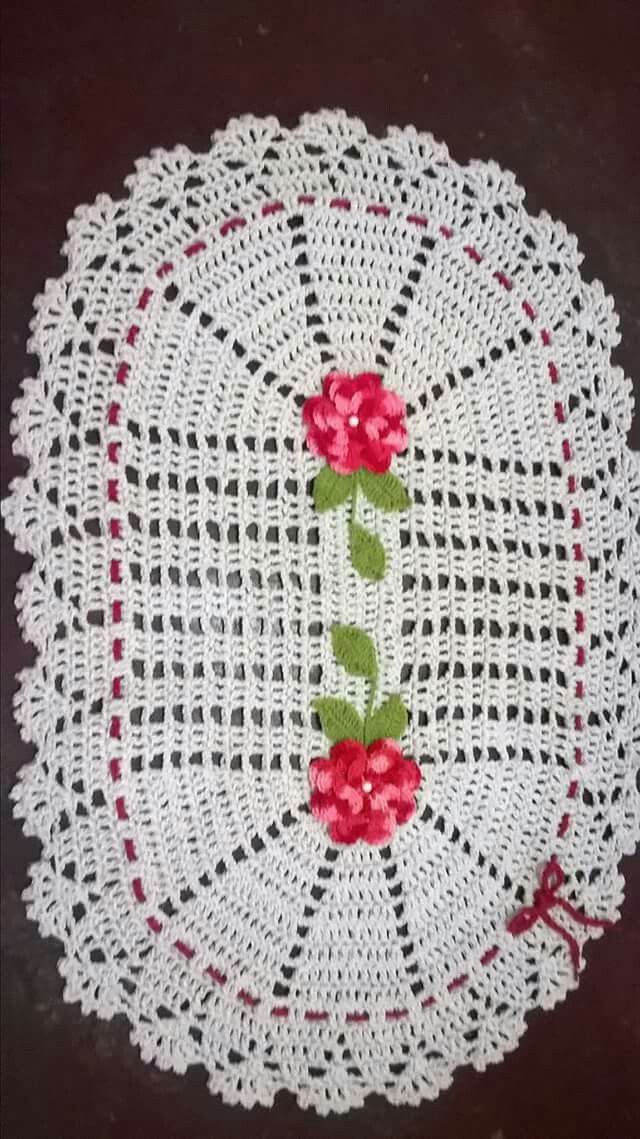 21 mejores imágenes de Sapatinhos de crochê da net en Pinterest ...