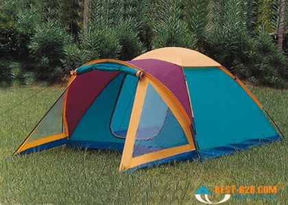 Best Beach Tent Camping - - Tips:The difference between a fun camping trip and a dangerous one? Preparation. It is a bad idea to go camping unprepared. When heading to a new spot, be sure to research the area thoroughly so you know what to expect with regard to weather and wildlife. See more camping tips and camping equipment at www.thecampingzone.com/zgb9
