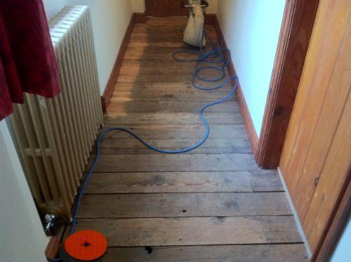 Best 25 wood floor restoration ideas on pinterest floor for 100 floors floor 49